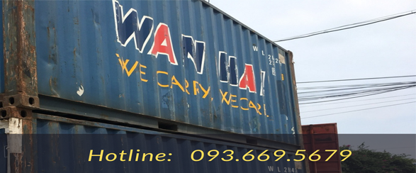 upload/images/mua-ban-container-hai-phong1.png