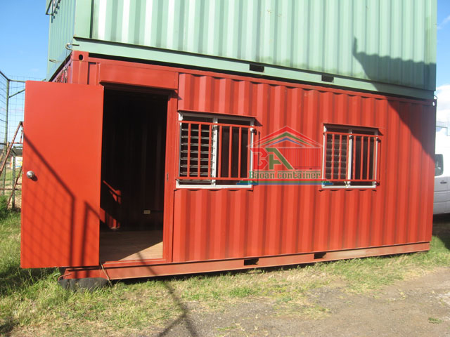 nha-container-cu-gia-re